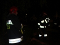 pożar busa Orla (7)