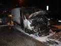 pożar busa Orla (9)