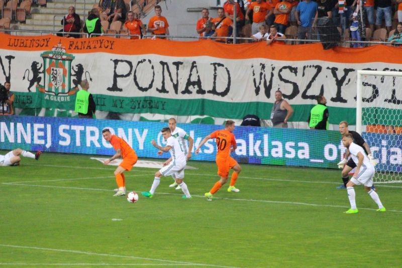 derby Zagłebie Śląsk (163)
