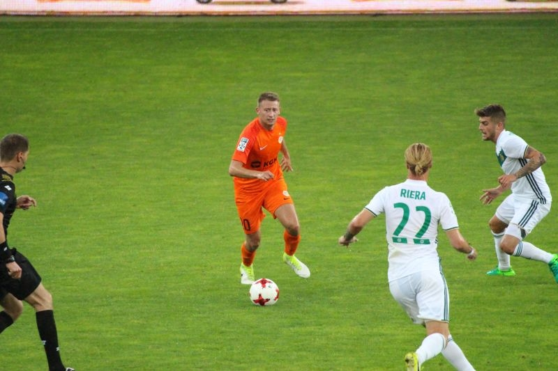 derby Zagłebie Śląsk (181)