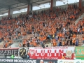 derby Zagłebie Śląsk (12)