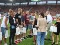 derby Zagłebie Śląsk (139)