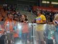 derby Zagłebie Śląsk (3)