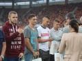 derby Zagłebie Śląsk (141)