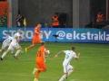 derby Zagłebie Śląsk (162)