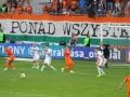 derby Zagłebie Śląsk (164)