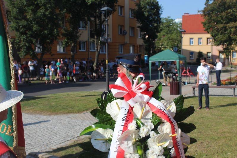 3.rocznica Powstania Warszawskiegofot. Marzena Machniak (23)