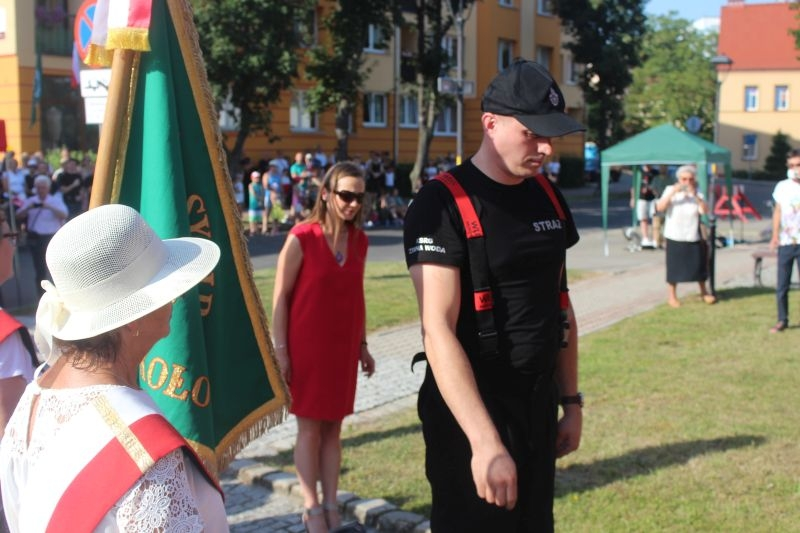 3.rocznica Powstania Warszawskiegofot. Marzena Machniak (25)