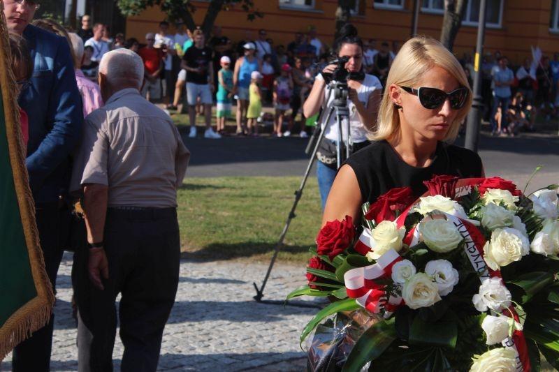 3.rocznica Powstania Warszawskiegofot. Marzena Machniak (31)