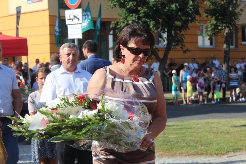 3.rocznica Powstania Warszawskiegofot. Marzena Machniak (33)