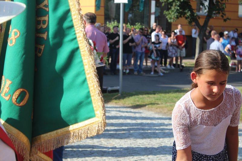 3.rocznica Powstania Warszawskiegofot. Marzena Machniak (34)
