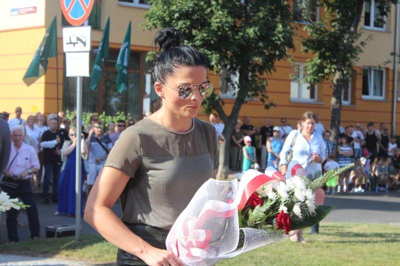 3.rocznica Powstania Warszawskiegofot. Marzena Machniak (39)