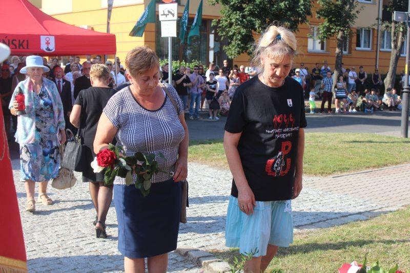 3.rocznica Powstania Warszawskiegofot. Marzena Machniak (46)