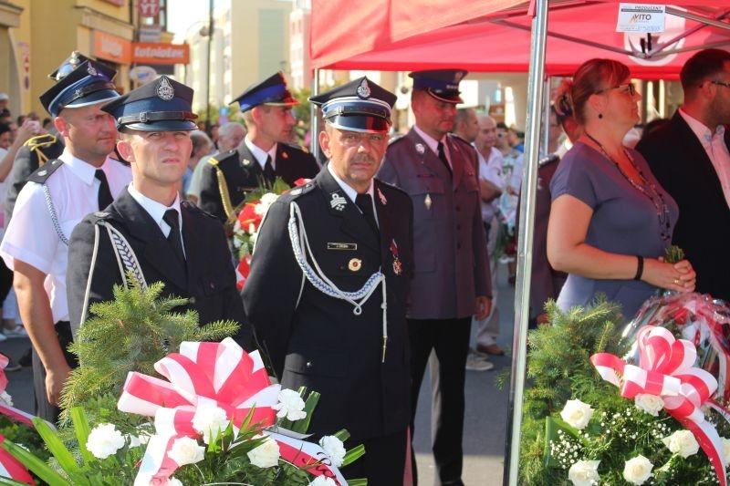 3.rocznica Powstania Warszawskiegofot. Marzena Machniak (56)
