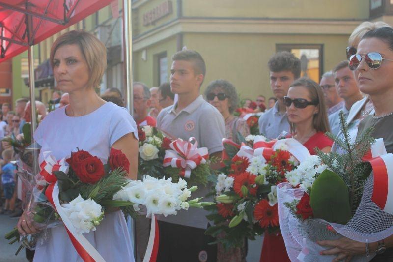 3.rocznica Powstania Warszawskiegofot. Marzena Machniak (59)