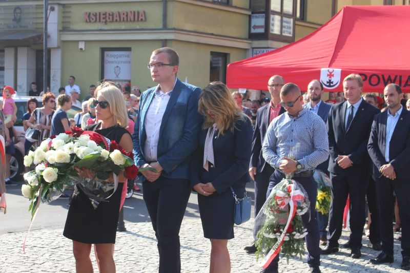 3.rocznica Powstania Warszawskiegofot. Marzena Machniak (66)