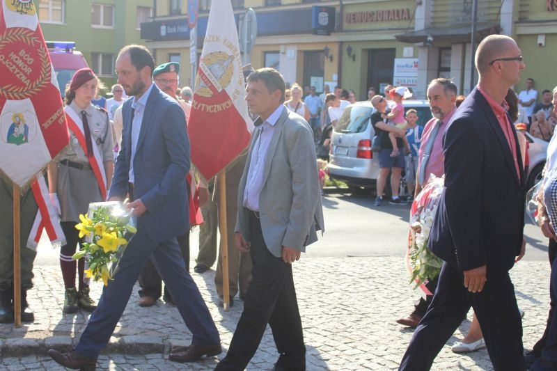 3.rocznica Powstania Warszawskiegofot. Marzena Machniak (69)