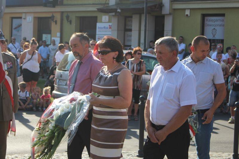 3.rocznica Powstania Warszawskiegofot. Marzena Machniak (70)