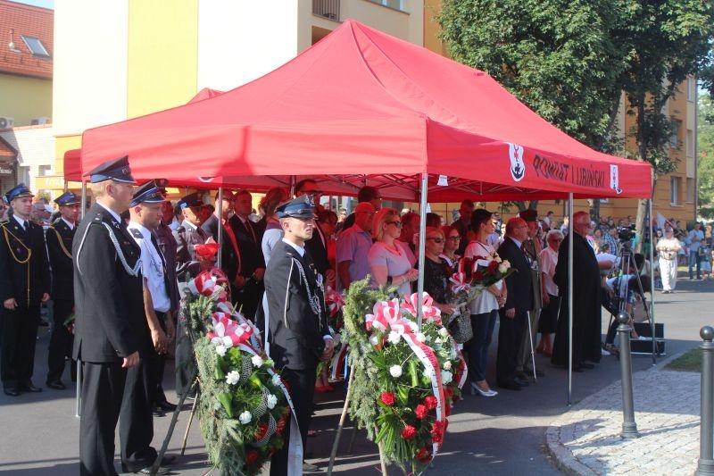 3.rocznica Powstania Warszawskiegofot. Marzena Machniak (9)