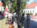 3.rocznica Powstania Warszawskiegofot. Marzena Machniak (1)