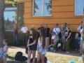 3.rocznica Powstania Warszawskiegofot. Marzena Machniak (14)