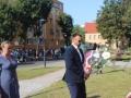 3.rocznica Powstania Warszawskiegofot. Marzena Machniak (22)
