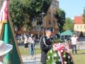 3.rocznica Powstania Warszawskiegofot. Marzena Machniak (26)