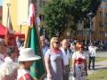 3.rocznica Powstania Warszawskiegofot. Marzena Machniak (28)