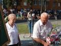 3.rocznica Powstania Warszawskiegofot. Marzena Machniak (29)