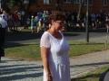 3.rocznica Powstania Warszawskiegofot. Marzena Machniak (30)