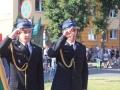 3.rocznica Powstania Warszawskiegofot. Marzena Machniak (36)