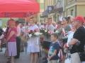 3.rocznica Powstania Warszawskiegofot. Marzena Machniak (62)