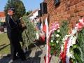 3.rocznica Powstania Warszawskiegofot. Marzena Machniak (64)