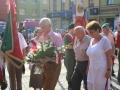 3.rocznica Powstania Warszawskiegofot. Marzena Machniak (65)