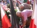 3.rocznica Powstania Warszawskiegofot. Marzena Machniak (67)