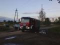 pozar_klopotow_006
