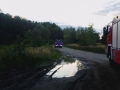 pozar_klopotow_026