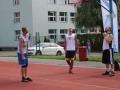 SMK Streetball challange 2017 (11)