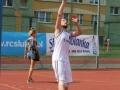 SMK Streetball challange 2017 (13)