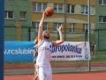 SMK Streetball challange 2017 (14)