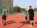 SMK Streetball challange 2017 (3)