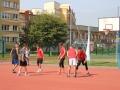 SMK Streetball challange 2017 (4)
