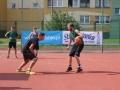 SMK Streetball challange 2017 (5)