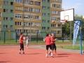 SMK Streetball challange 2017 (6)