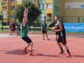 SMK Streetball challange 2017 (7)
