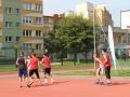 SMK Streetball challange 2017 (8)