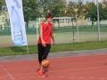 SMK Streetball challange 2017 (9)