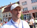 Oldtimer Chojnów (31)