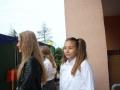 początekroku szkolnego sp9 (16)