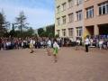 początekroku szkolnego sp9 (22)